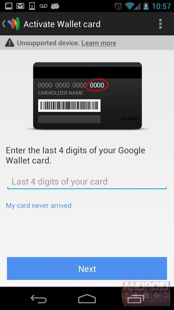 google-wallet-app-leak-8