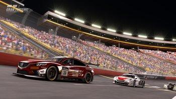 Northern Isle Speedway