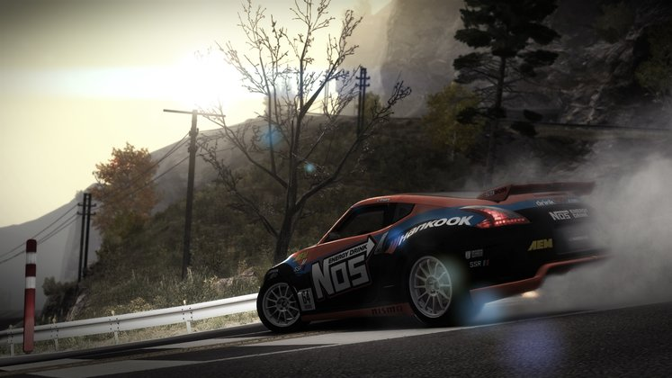 grid2_drift_pack_02