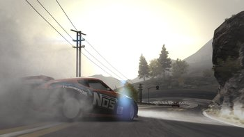 grid2_drift_pack_03
