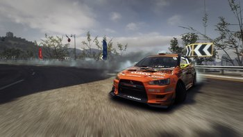 grid2_drift_pack_08