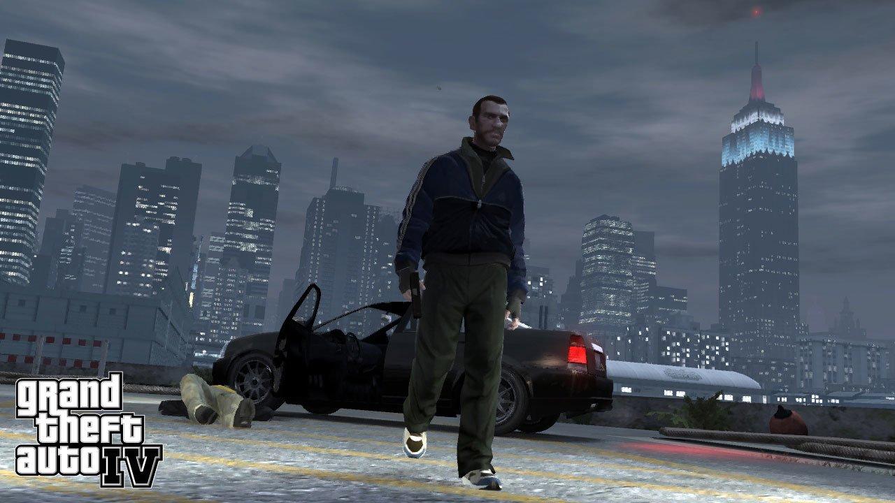 grand theft auto 5 kostenlos spielen