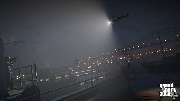 gta5_screen