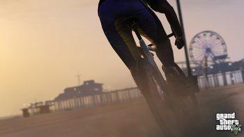 gta5_bike