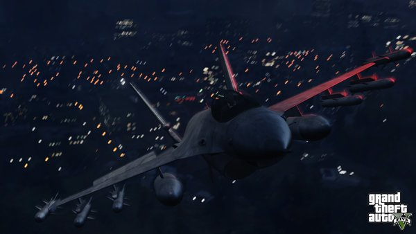 gta5_plane