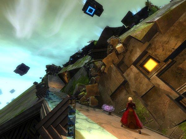 gw2_2012-11_fractals_dungeon_8