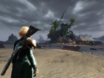 gw2_2012-11_lost_shores_island_4