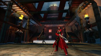 gw2_2012-11_pvp_temple_of_the_silent_storm_5