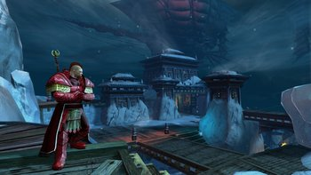 gw2_2012-11_pvp_temple_of_the_silent_storm_6