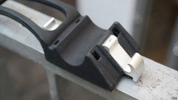 handleband-10