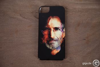 iphone-5-handycover-1