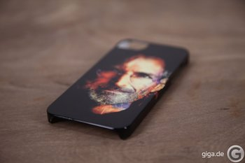 iphone-5-handycover-2