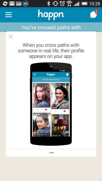 Lovoo, Tinder & Co - Wie schludrig Dating-Apps mit Daten umgehen - Stiftung Warentest