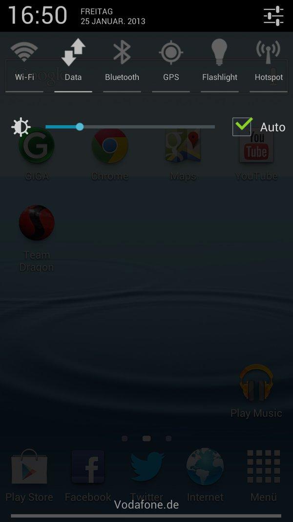 hellsfire-screenshot-4