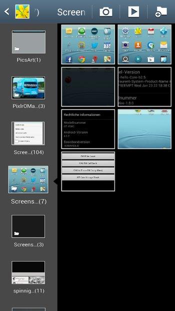 hellsfire-screenshot