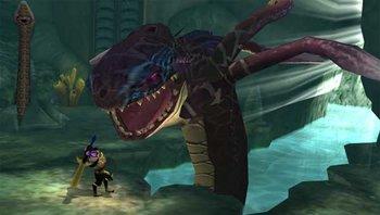 heroes-of-ruin-screenshot_01