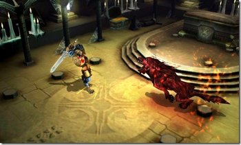 heroes-of-ruin-screenshot_02