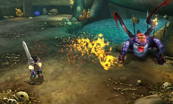 heroes-of-ruin-screenshot_03