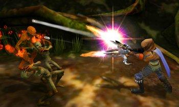 heroes-of-ruin-screenshot_04