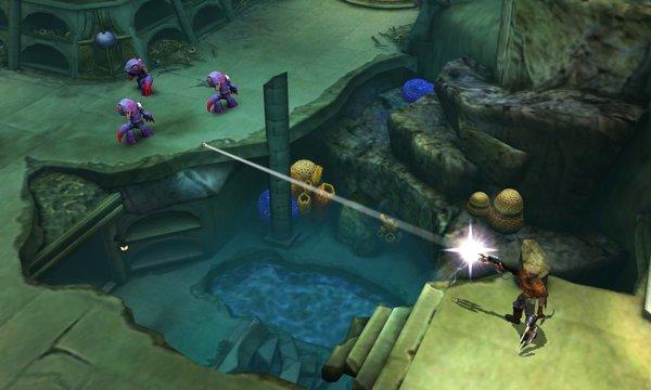 heroes-of-ruin-screenshot_05