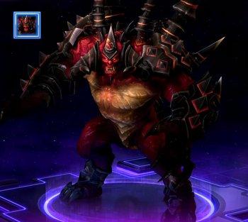 Elite-Diablo