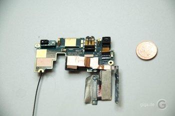 HTC One Fixxoo