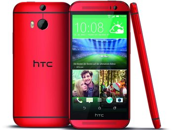 htc-one-m8-rot-2