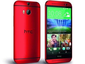 htc-one-m8-rot-3