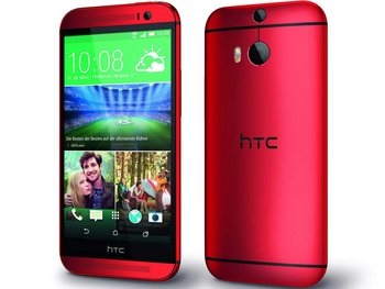 htc-one-m8-rot-4