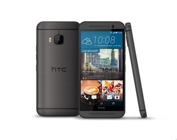 htc-one-m9-pce-front-black