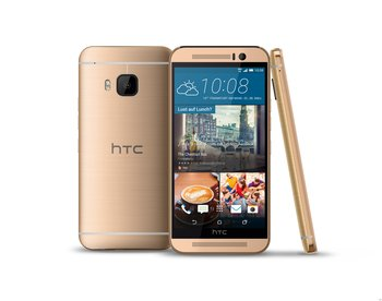 htc-one-m9-pce-front