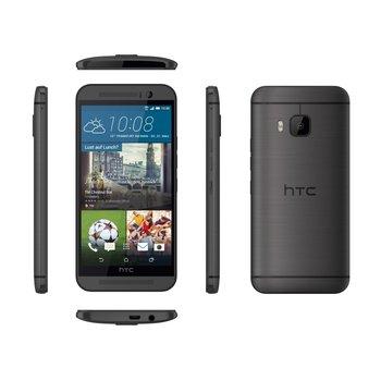 htc-one-m9_3