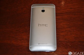 htc-one-mini-8
