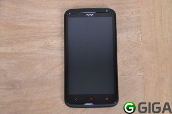 htc-one-x-plus-1