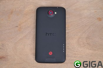 htc-one-x-plus-11