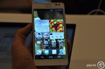 huawei-ascend-d2-11