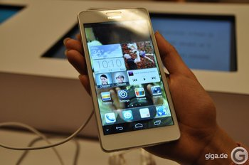huawei-ascend-d2-12