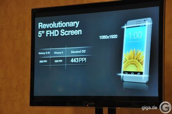 huawei-ascend-d2-1_0