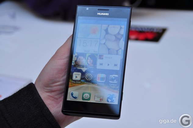 huawei-ascend-p2-1