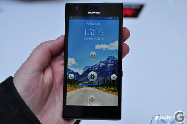 huawei-ascend-p2-12