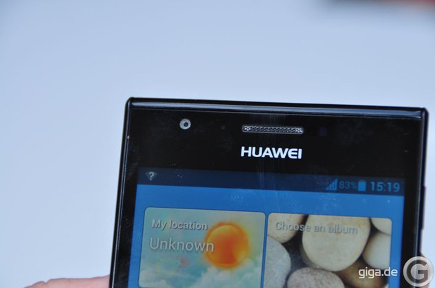 huawei-ascend-p2-13