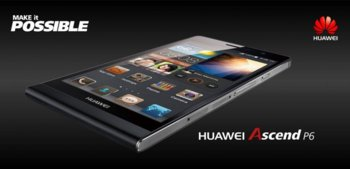 huawe-ascend-p6-5