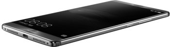 huawei-mate-8-official-images-1