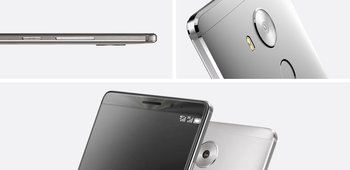 huawei-mate-8-official-images-2