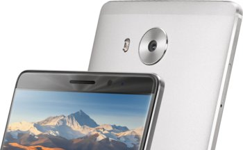 huawei-mate-8-official-images-4