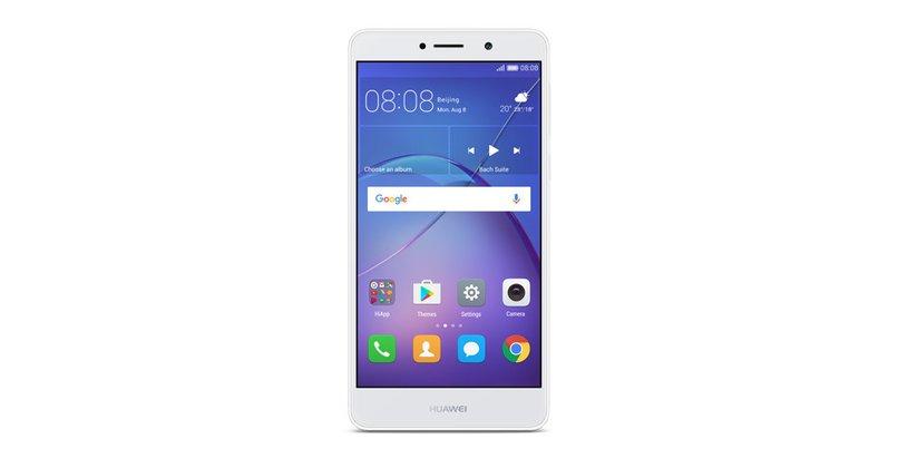 Huawei Mate 9 Lite: Release, technische Daten, Bilder und ...