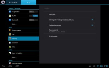 huawei-mediapad-10-fhd-test-software-3