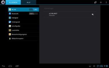 huawei-mediapad-10-fhd-test-software-4
