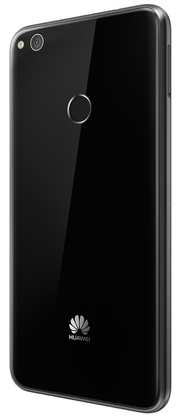 Huawei p8 lite bedienungsanleitung