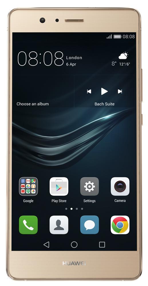 Huawei P9 Sim Karte Einlegen.Huawei P9 P9 Lite Welche Sim Karte Braucht Ihr